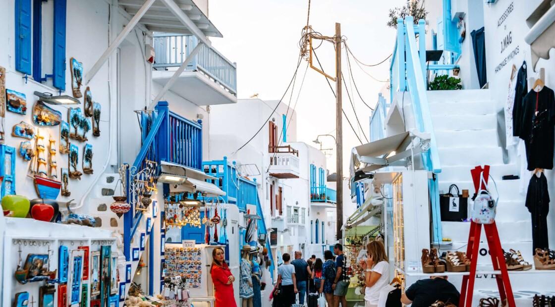 bigstock-Mykonos-Greece-Island-With-Whi-370769689 (1)