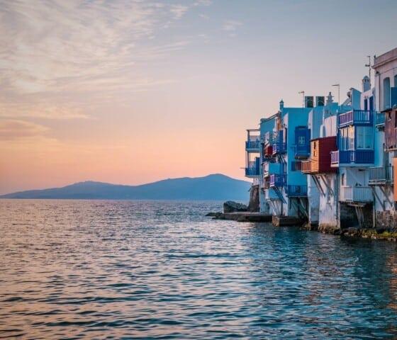bigstock-Mykonos-Greece-Little-Venice--356749247 (1)